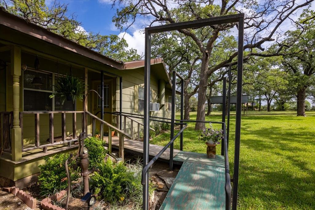732 County Road 4797  Springtown, Texas 76082 - acquisto real estate best frisco real estate agent amy gasperini panther creek realtor
