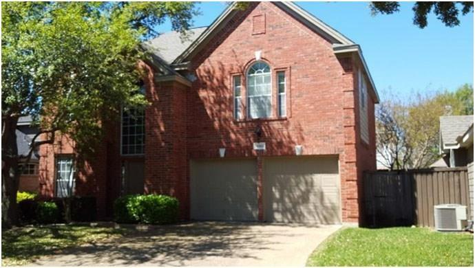 14593 Greenleaf  Court, Addison, Texas 75001 - Acquisto Real Estate best plano realtor mike Shepherd home owners association expert