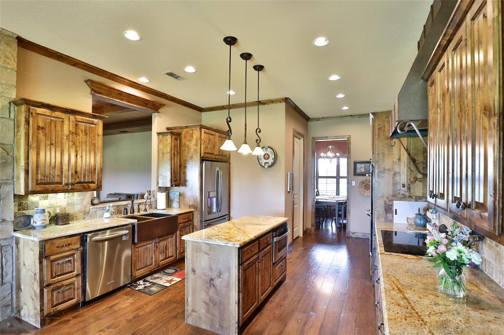 274 Edge Cliff  Court, Abilene, Texas 79606 - acquisto real estate best listing listing agent in texas shana acquisto rich person realtor