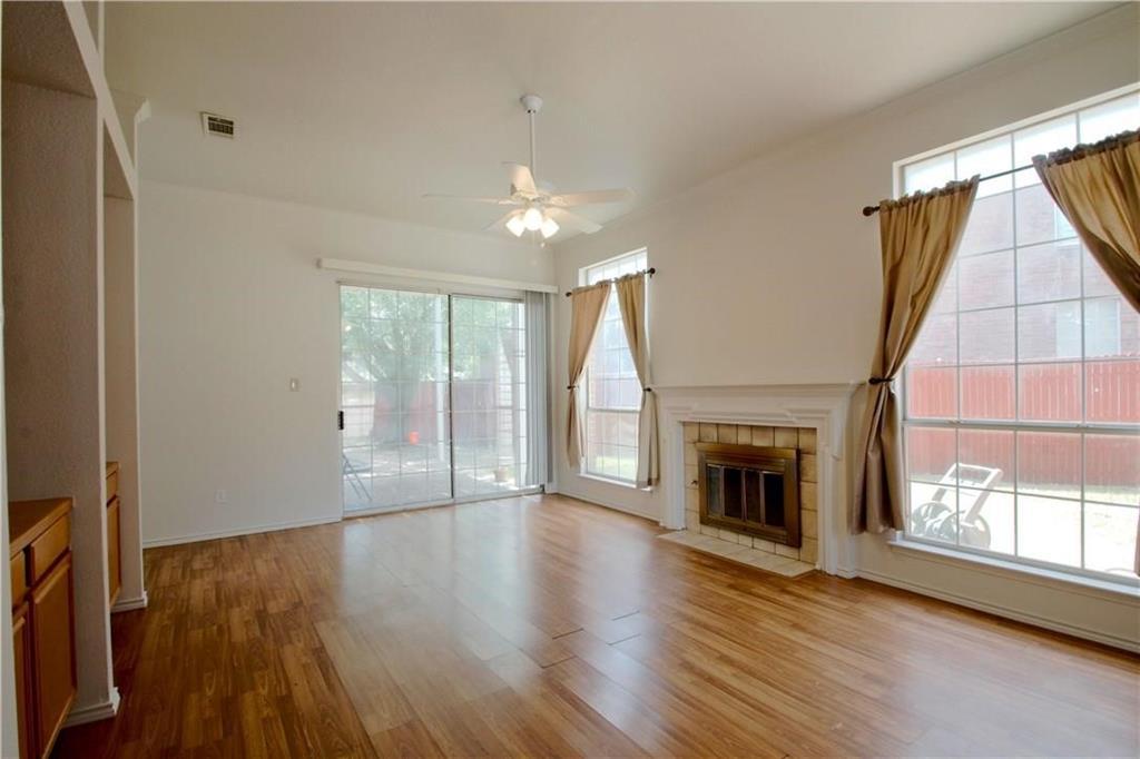559 Raintree  Circle, Coppell, Texas 75019 - acquisto real estate best allen realtor kim miller hunters creek expert