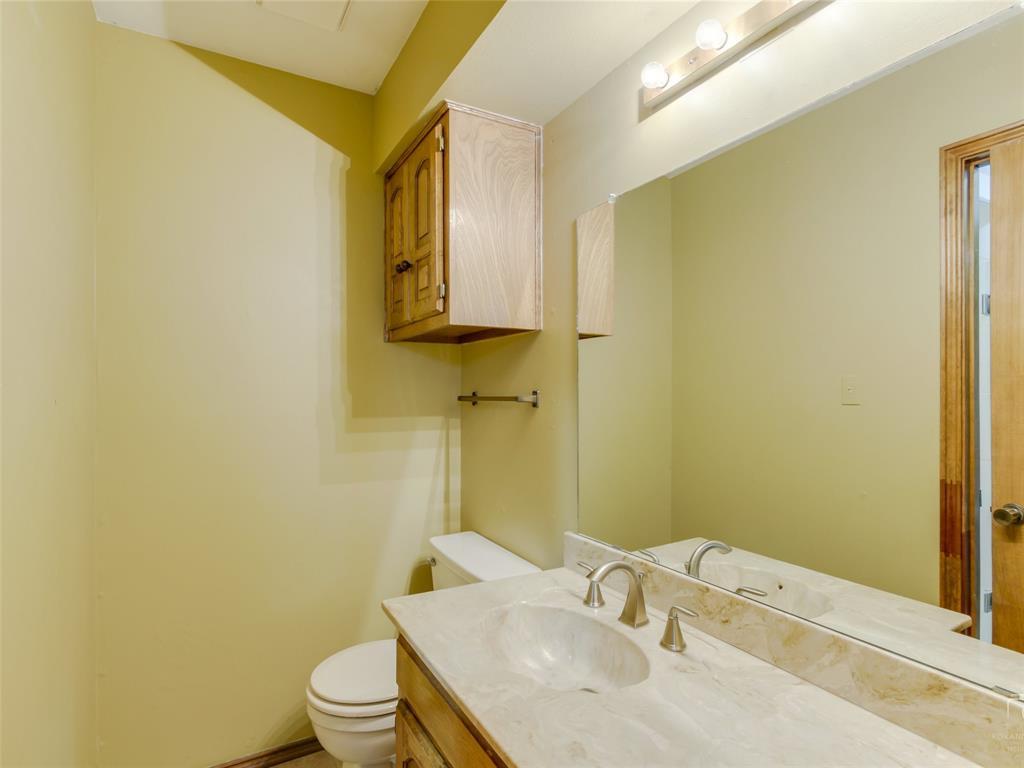 2304 La Vida  Place, Plano, Texas 75023 - acquisto real estate best photo company frisco 3d listings
