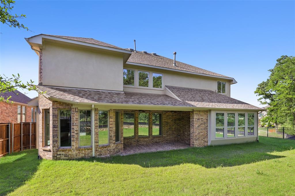 10905 Autumn Leaf  Court, Flower Mound, Texas 76226 - acquisto real estate mvp award real estate logan lawrence