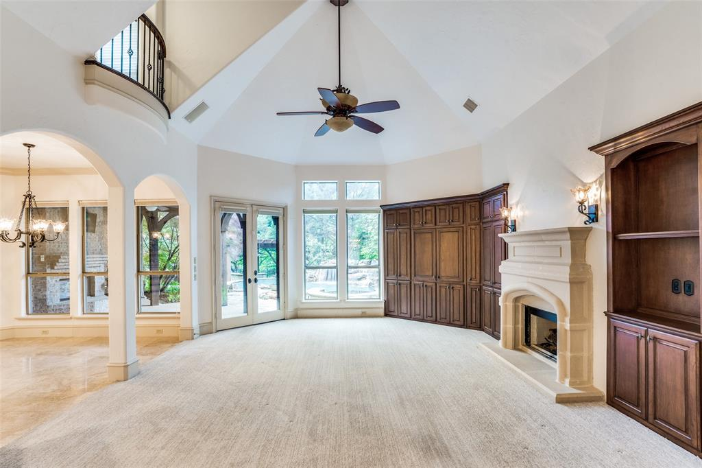 2508 Provine  Road, McKinney, Texas 75072 - acquisto real estate best real estate company in frisco texas real estate showings