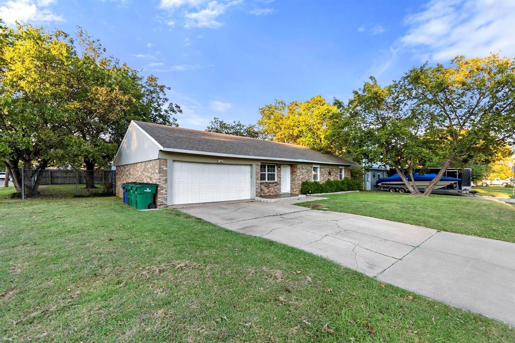 5701 Hanson  Drive, Watauga, Texas 76148 - acquisto real estate best the colony realtor linda miller the bridges real estate