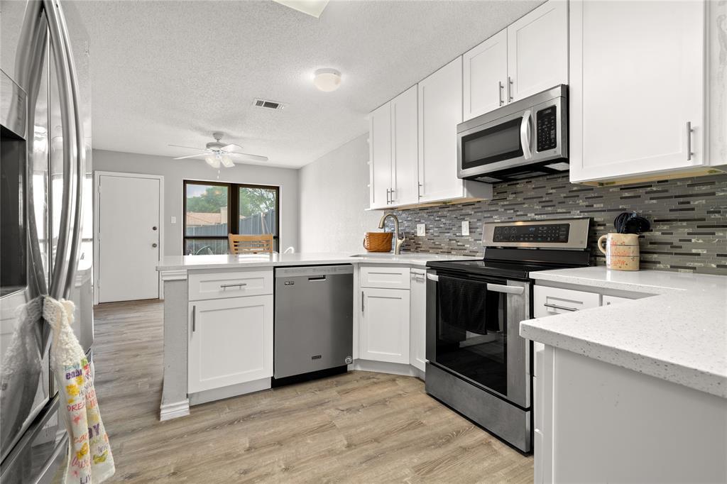 2821 Red River  Street, Mesquite, Texas 75150 - Acquisto Real Estate best mckinney realtor hannah ewing stonebridge ranch expert