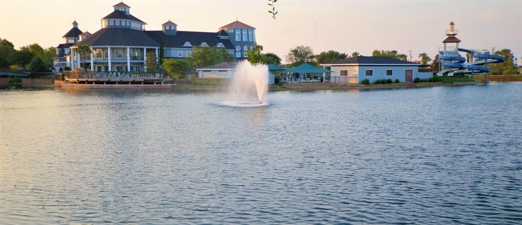 917 Appalachian  Lane, Savannah, Texas 76227 - acquisto real estate best looking realtor in america shana acquisto