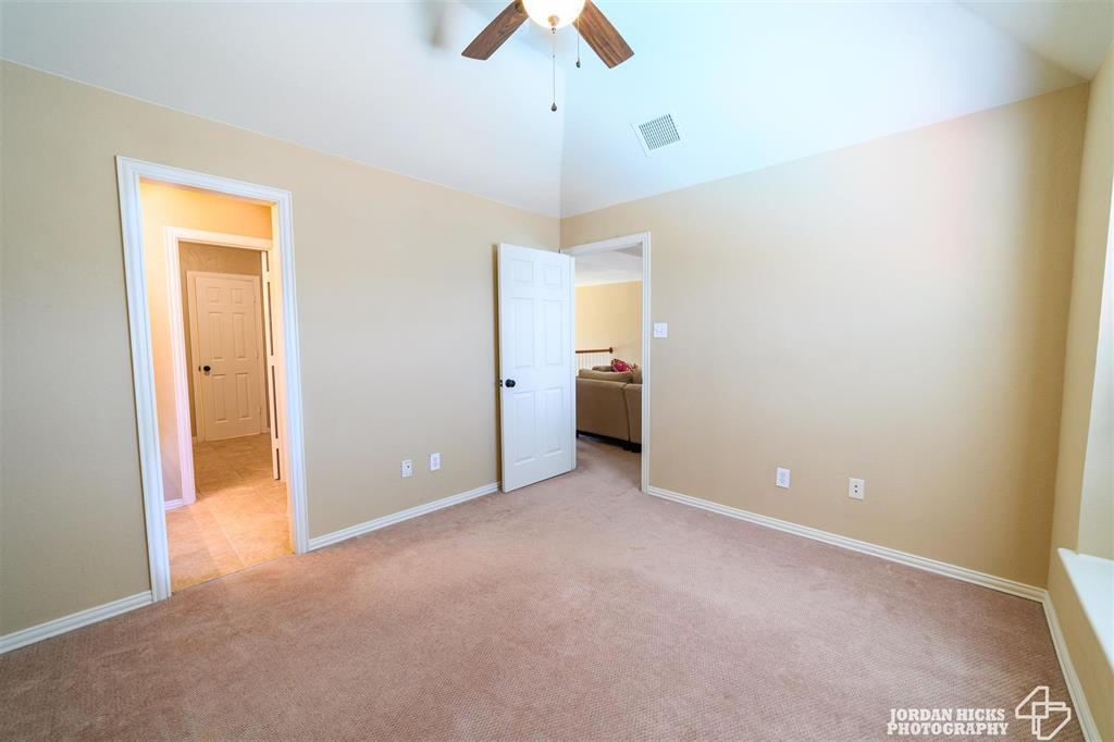 2717 Oates  Drive, Plano, Texas 75093 - acquisto real estate best negotiating realtor linda miller declutter realtor