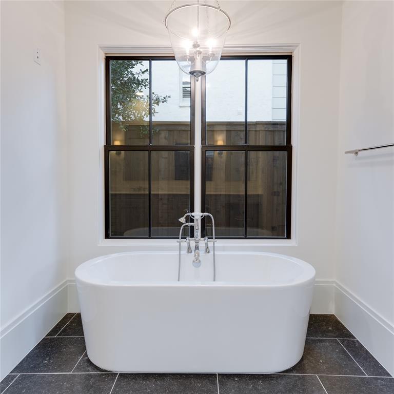 6516 Stichter  Avenue, Dallas, Texas 75230 - acquisto real estate best listing agent in the nation shana acquisto estate realtor