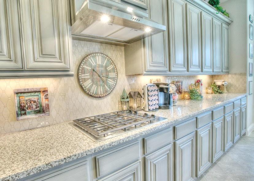 8117 Haltered Horse  Lane, Frisco, Texas 75036 - acquisto real estate best flower mound realtor jody daley lake highalands agent of the year