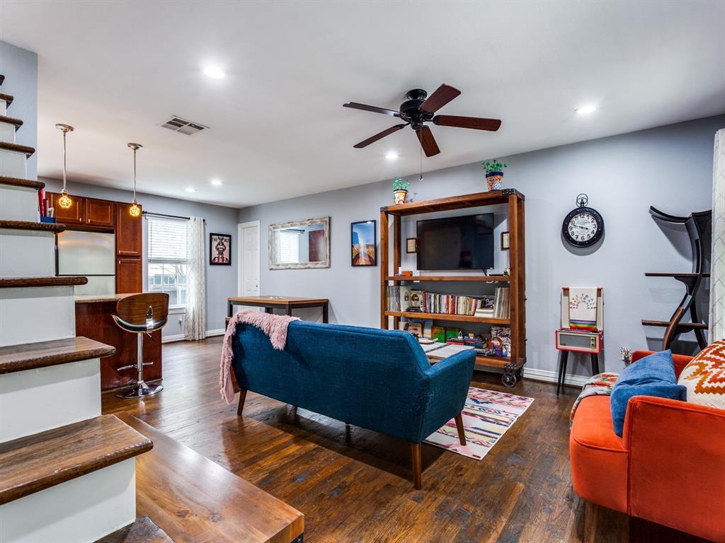 4736 Bradford  Drive, Dallas, Texas 75219 - acquisto real estate best the colony realtor linda miller the bridges real estate