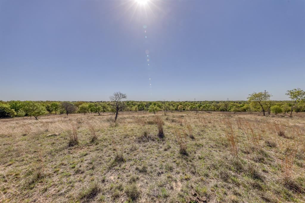 TBD 61 Bosal  Lane, Weatherford, Texas 76088 - acquisto real estate best the colony realtor linda miller the bridges real estate