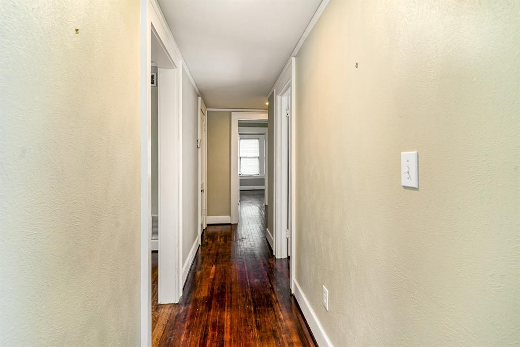 4032 Bowser  Avenue, Dallas, Texas 75219 - acquisto real estate best designer and realtor hannah ewing kind realtor