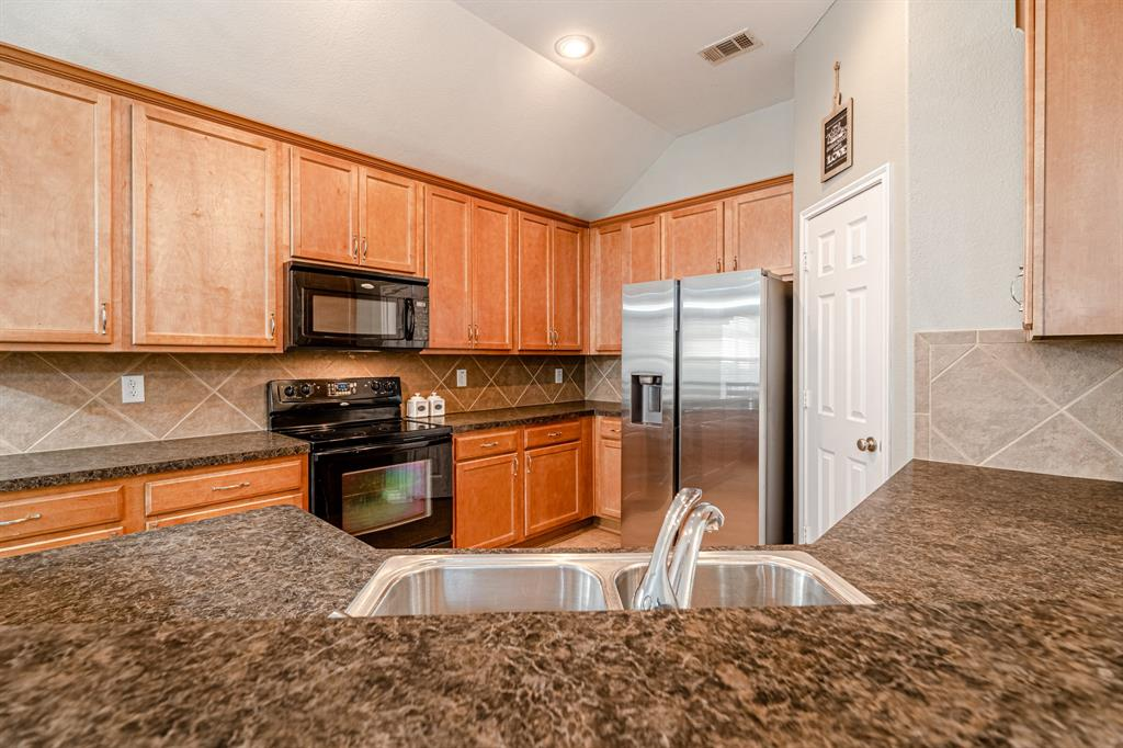 12145 Durango Root  Drive, Fort Worth, Texas 76244 - acquisto real estate best designer and realtor hannah ewing kind realtor