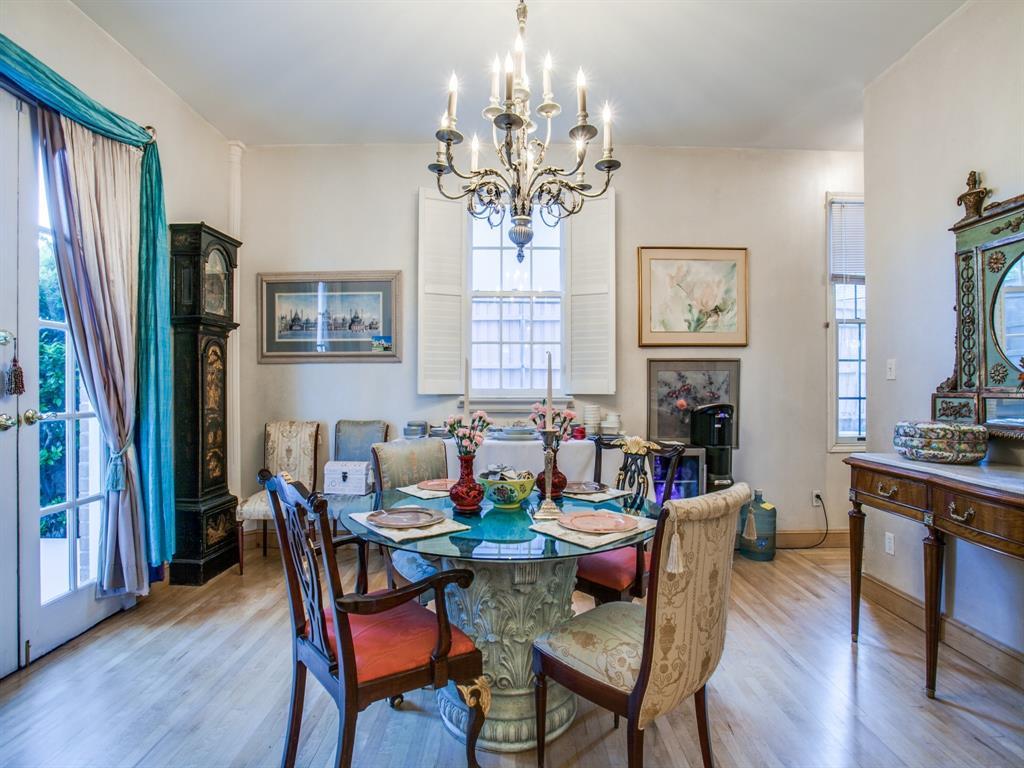 2309 Auburn  Avenue, Dallas, Texas 75214 - acquisto real estate best luxury buyers agent in texas shana acquisto inheritance realtor