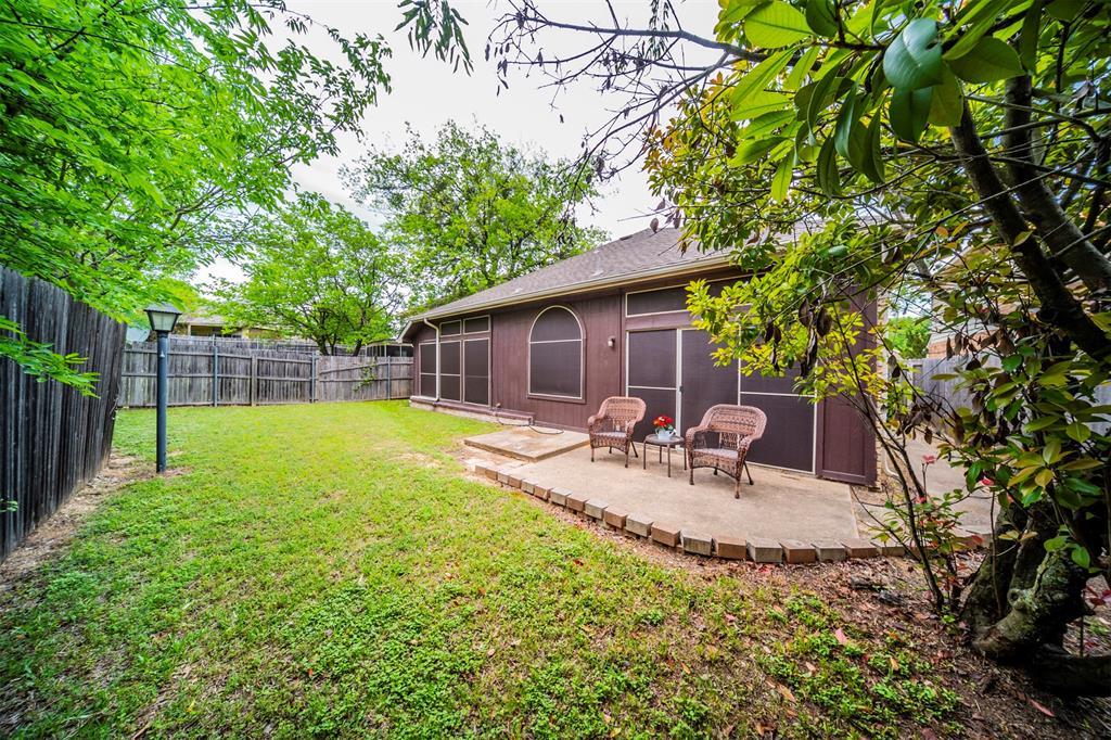 210 Chamblin  Drive, Cedar Hill, Texas 75104 - acquisto real estate best realtor dfw jody daley liberty high school realtor