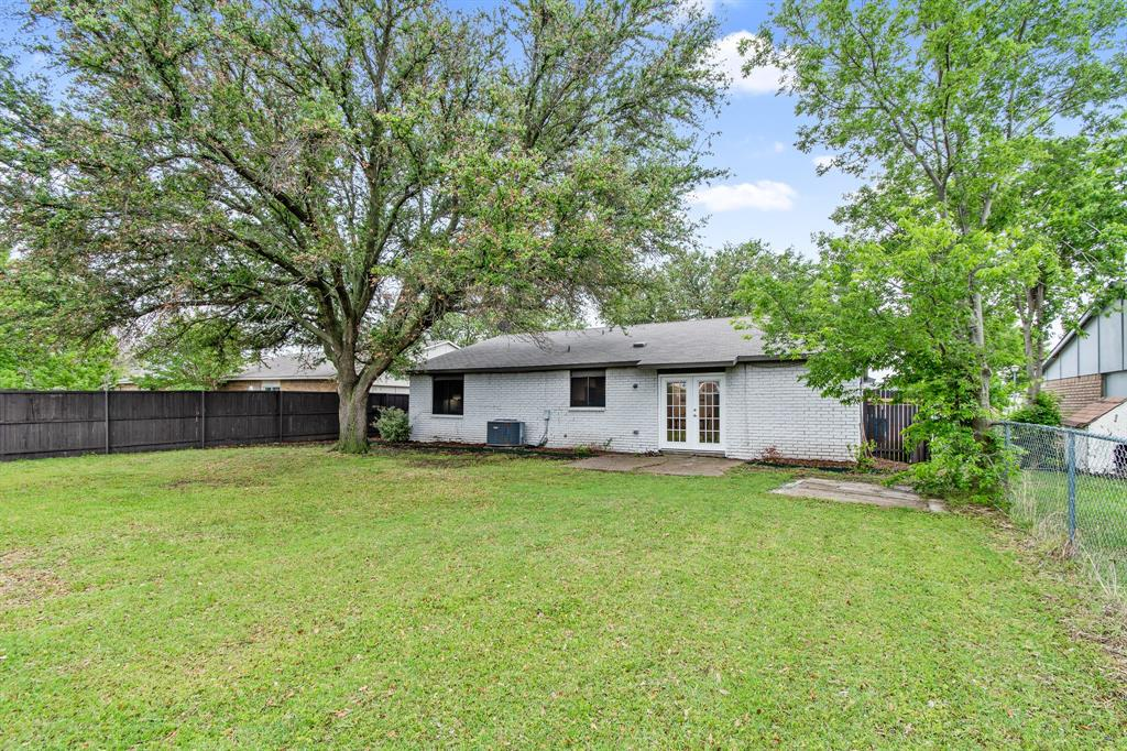 5552 Ragan  Drive, The Colony, Texas 75056 - acquisto real estate best frisco real estate agent amy gasperini panther creek realtor