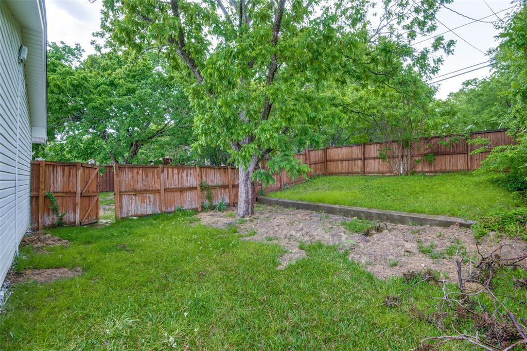 2948 Golfing Green  Drive, Farmers Branch, Texas 75234 - acquisto real estate best negotiating realtor linda miller declutter realtor