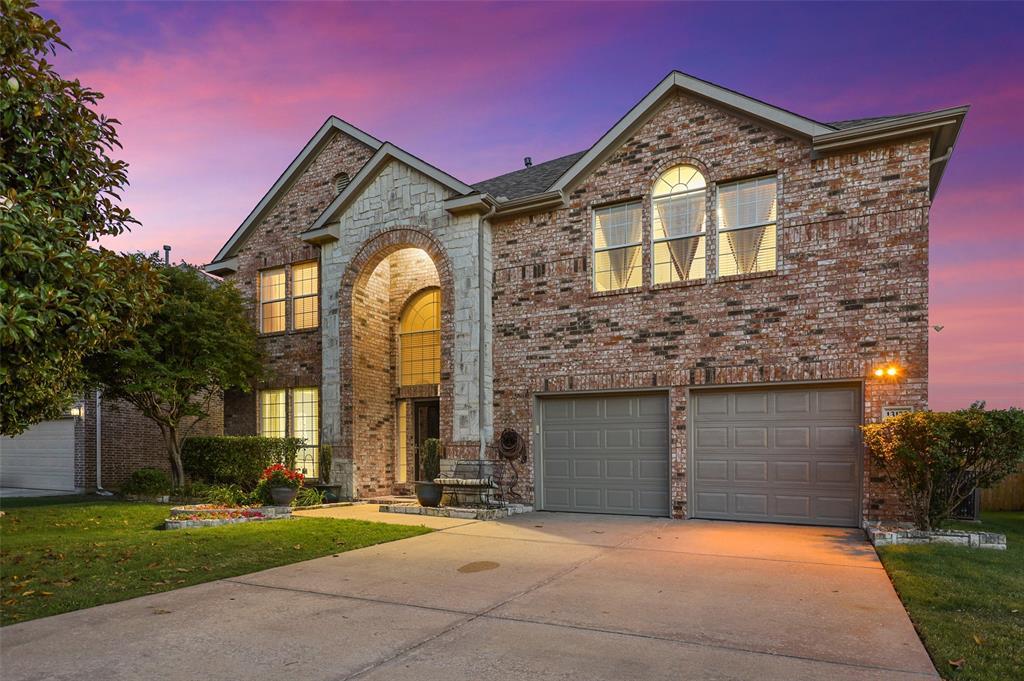 13173 Scotch Pine  Drive, Frisco, Texas 75035 - Acquisto Real Estate best frisco realtor Amy Gasperini 1031 exchange expert