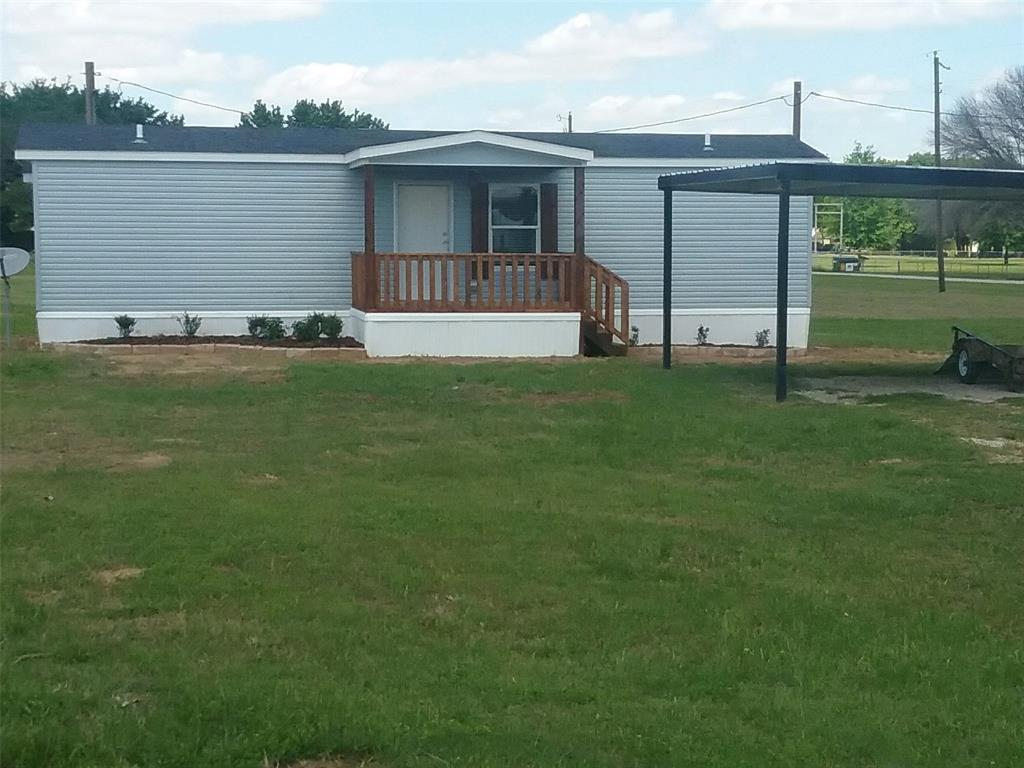 111 SUMMERFIELD  Court, Springtown, Texas 76082 - Acquisto Real Estate best frisco realtor Amy Gasperini 1031 exchange expert