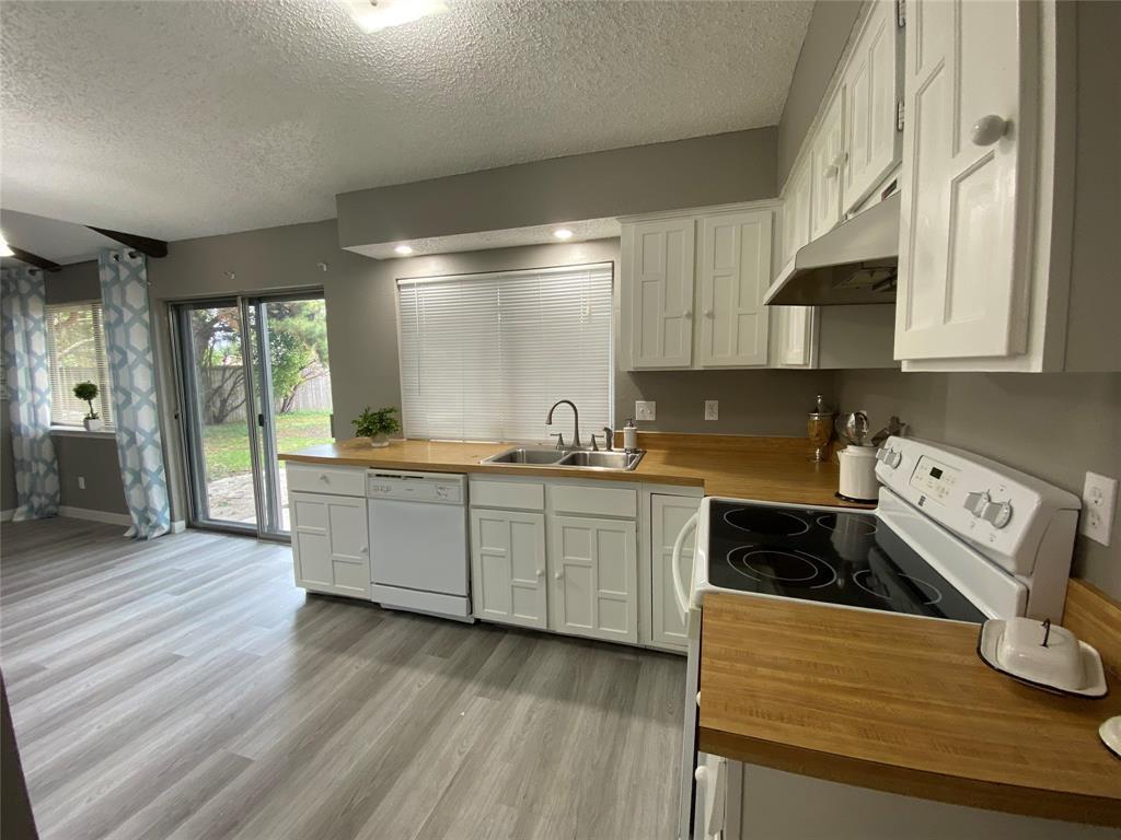 616 Via Sevilla  Mesquite, Texas 75150 - acquisto real estate best photo company frisco 3d listings