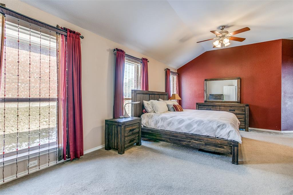 4817 Heber Springs  Trail, Fort Worth, Texas 76244 - acquisto real estate best photos for luxury listings amy gasperini quick sale real estate