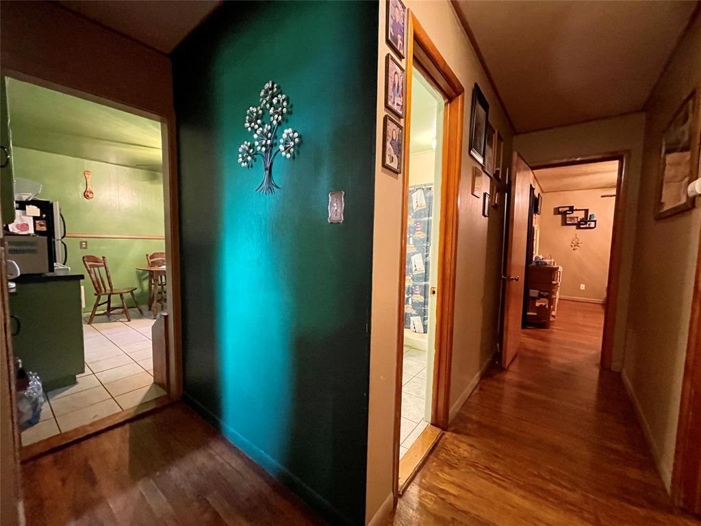 641 Westmoreland  Street, Abilene, Texas 79603 - acquisto real estate best celina realtor logan lawrence best dressed realtor