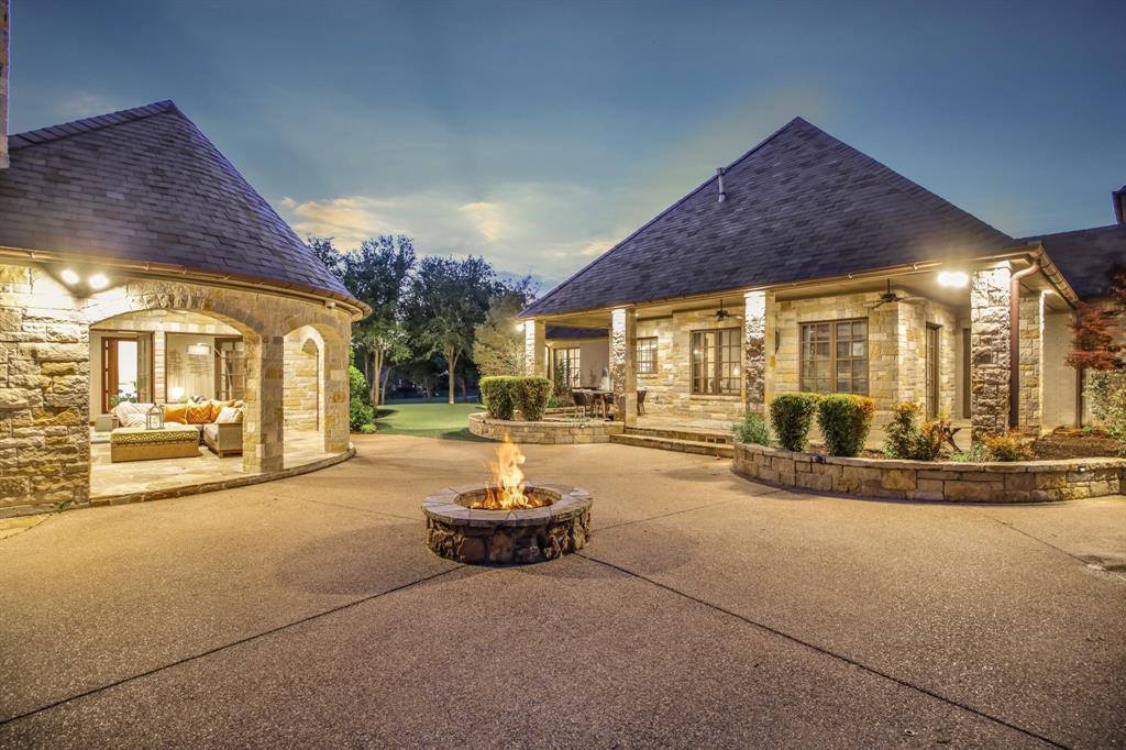4649 Saint Laurent  Court, Fort Worth, Texas 76126 - acquisto real estate mvp award real estate logan lawrence