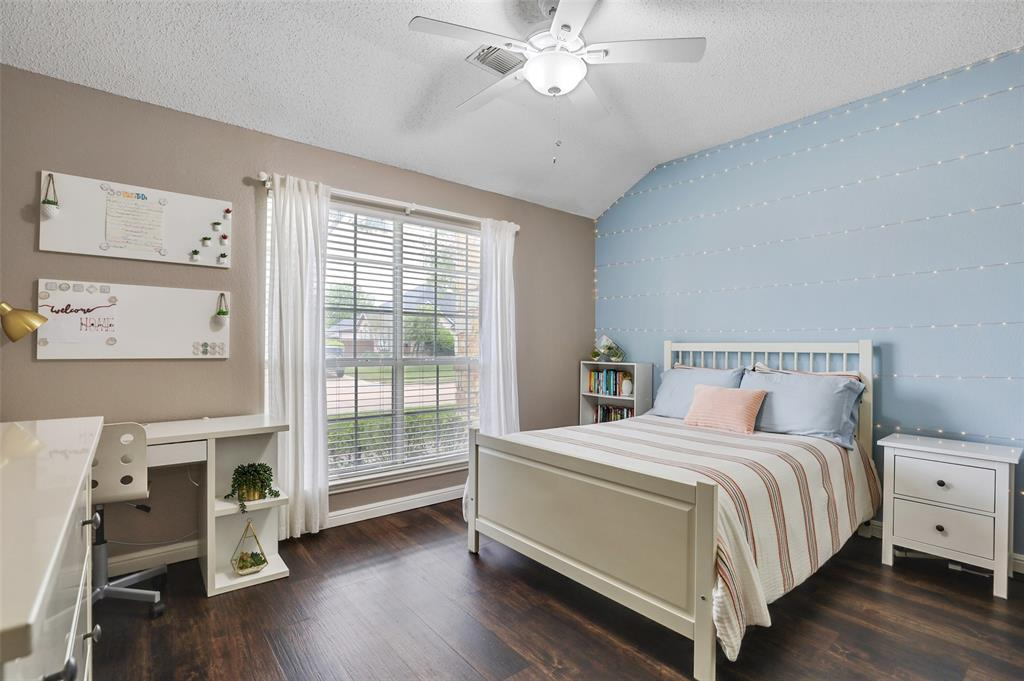 2505 Vail  Lane, Flower Mound, Texas 75028 - acquisto real estate best flower mound realtor jody daley lake highalands agent of the year