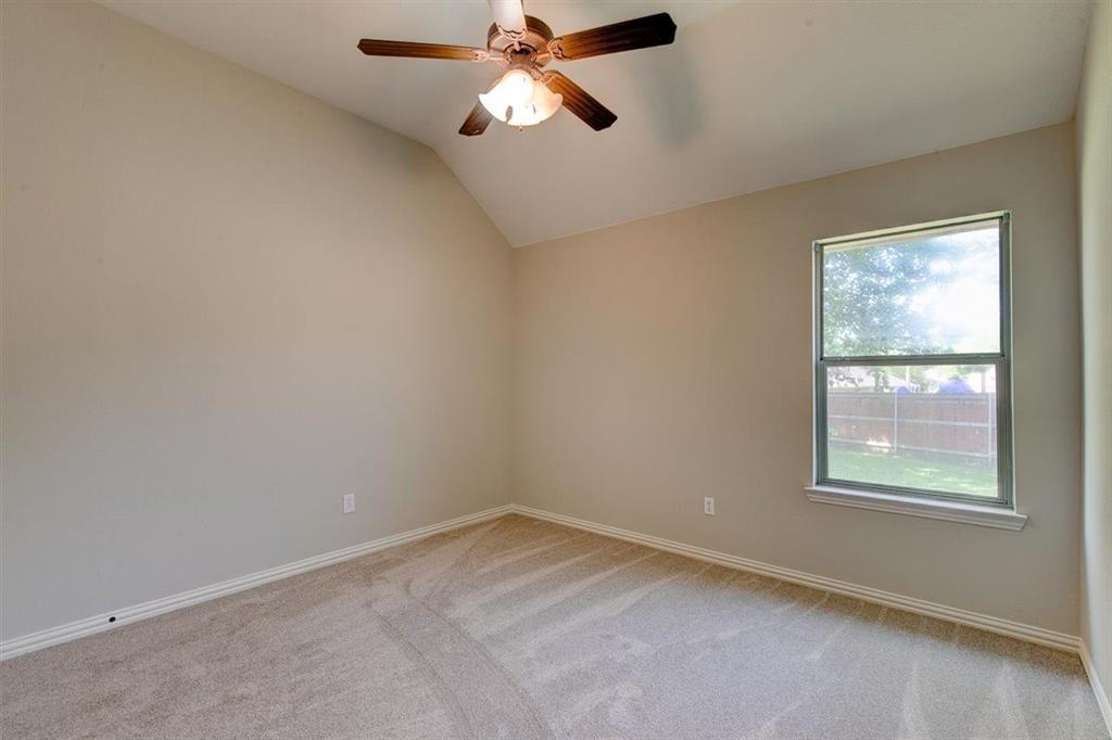 4407 Cluster Oak  Court, Granbury, Texas 76049 - acquisto real estate best frisco real estate agent amy gasperini panther creek realtor
