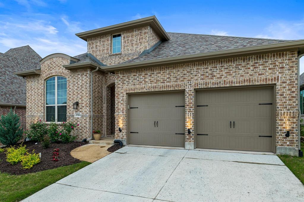 3916 Ironbark  Way, McKinney, Texas 75071 - Acquisto Real Estate best mckinney realtor hannah ewing stonebridge ranch expert