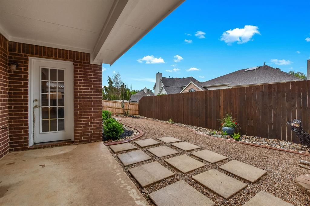 628 Cedarwood  Drive, Keller, Texas 76248 - acquisto real estate smartest realtor in america shana acquisto