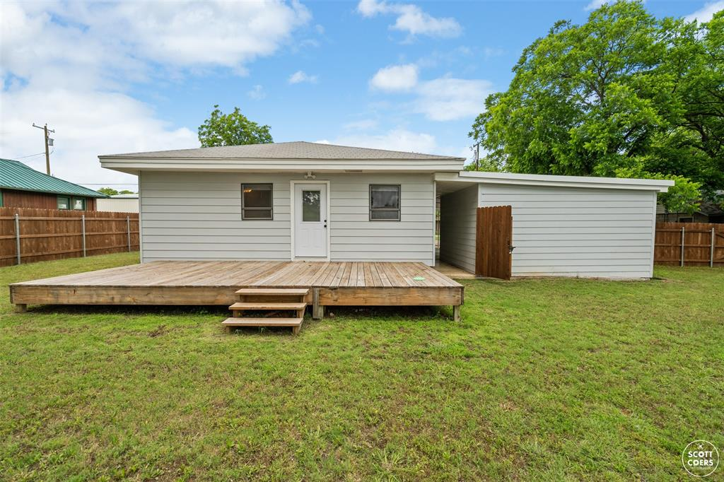 107 Lucas  Drive, Early, Texas 76802 - acquisto real estate best realtor foreclosure real estate mike shepeherd walnut grove realtor
