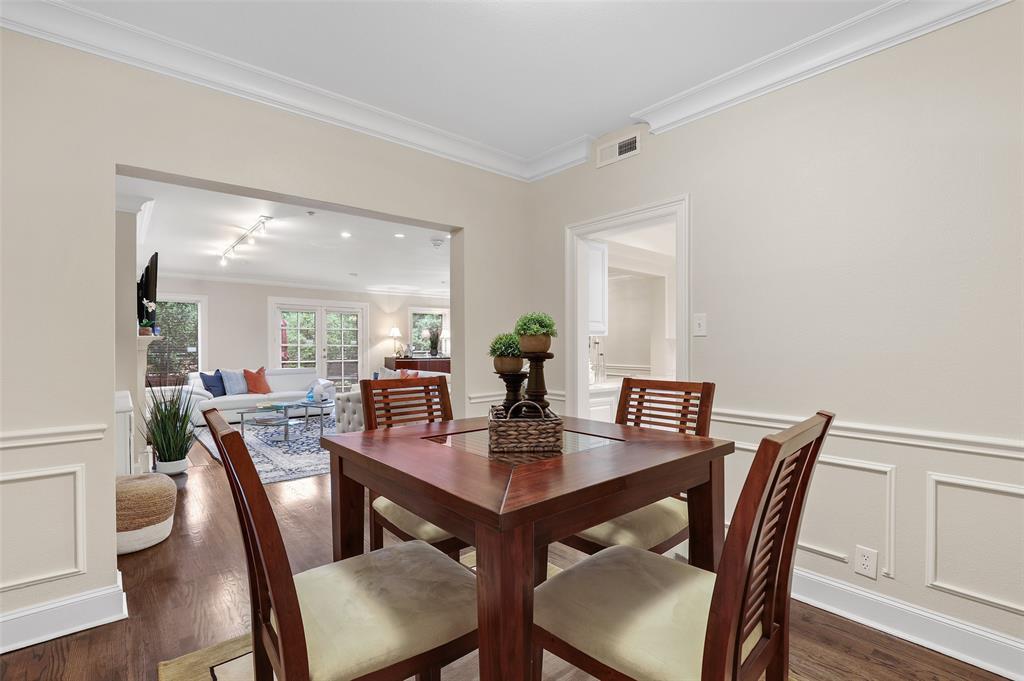 4242 Lomo Alto  Drive, Dallas, Texas 75219 - acquisto real estate best real estate company to work for