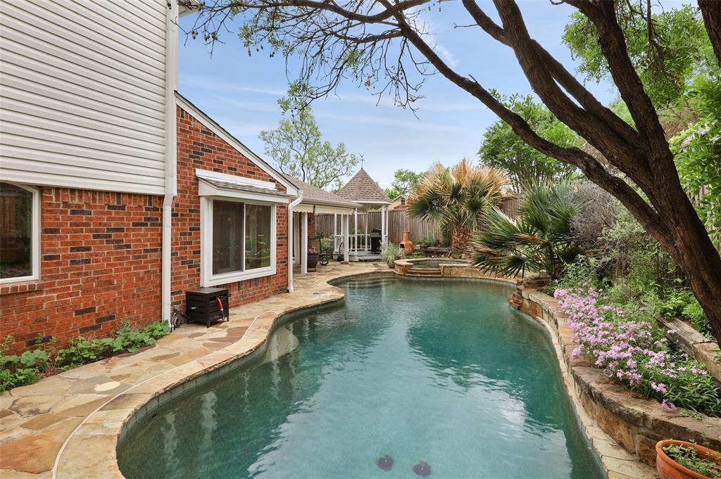 3900 Picato  Drive, Plano, Texas 75074 - acquisto real estate best plano real estate agent mike shepherd