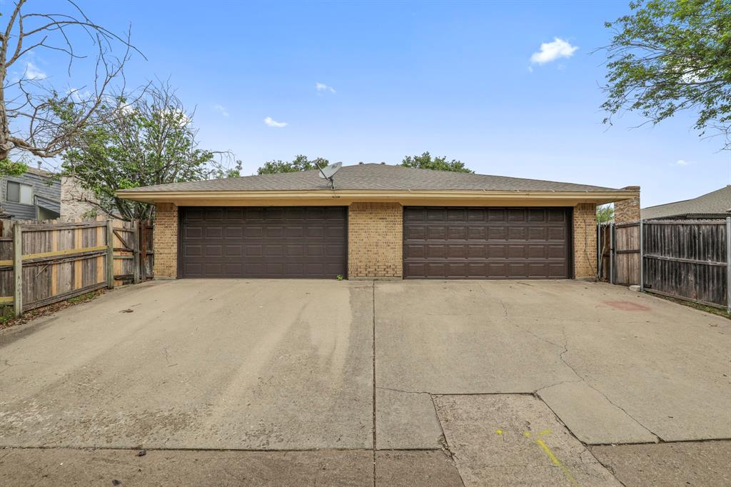 2716 Townbluff  Drive, Plano, Texas 75075 - acquisto real estate best designer and realtor hannah ewing kind realtor