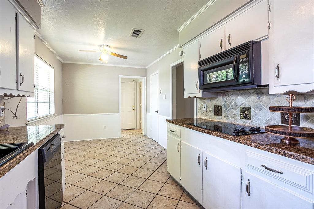 811 Lake Highlands  Drive, Allen, Texas 75002 - acquisto real estate best luxury buyers agent in texas shana acquisto inheritance realtor