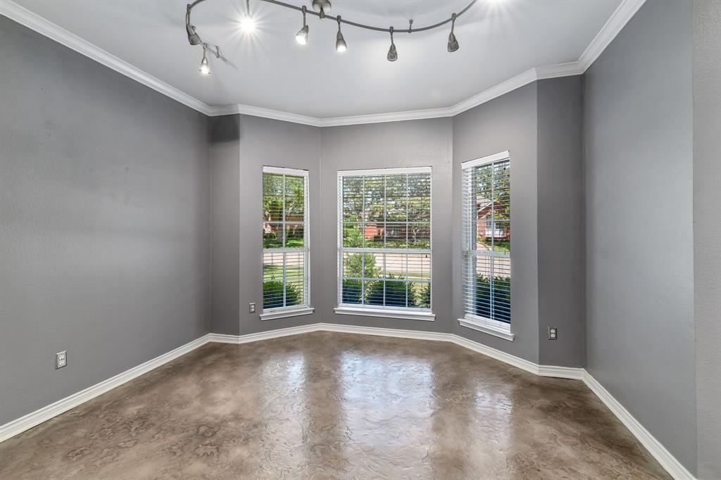 2311 Norwich  Drive, Carrollton, Texas 75006 - acquisto real estate best the colony realtor linda miller the bridges real estate