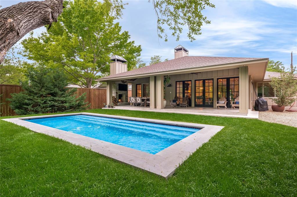 5004 Rexton  Lane, Dallas, Texas 75214 - acquisto real estate best photo company frisco 3d listings