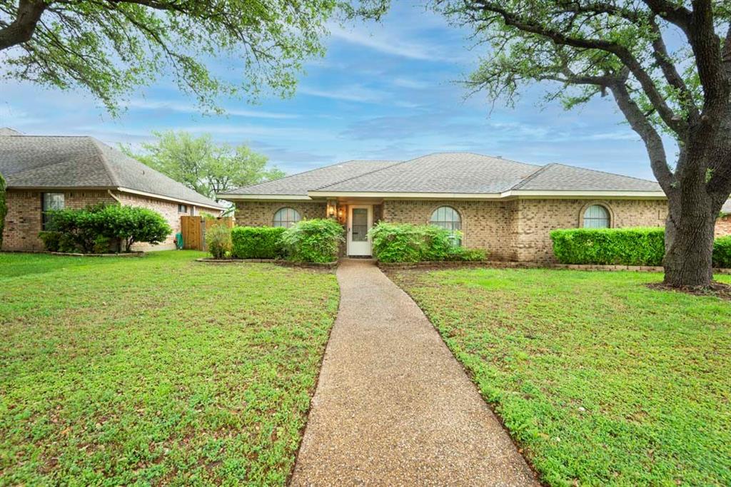 3237 Topaz  Way, Plano, Texas 75023 - Acquisto Real Estate best mckinney realtor hannah ewing stonebridge ranch expert