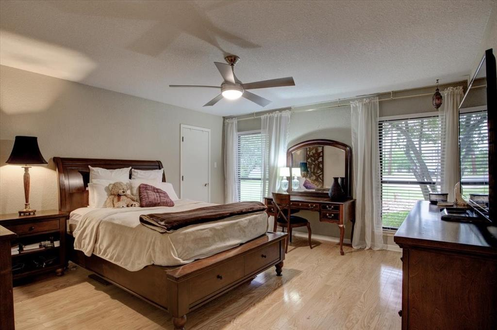 4315 Fairway  Drive, Granbury, Texas 76049 - acquisto real estate best investor home specialist mike shepherd relocation expert