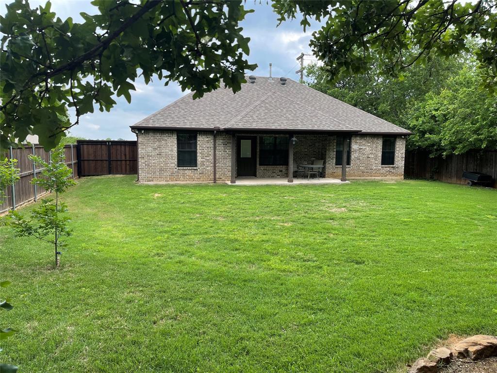 726 Sherman  Drive, Aubrey, Texas 76227 - acquisto real estate best listing photos hannah ewing mckinney real estate expert