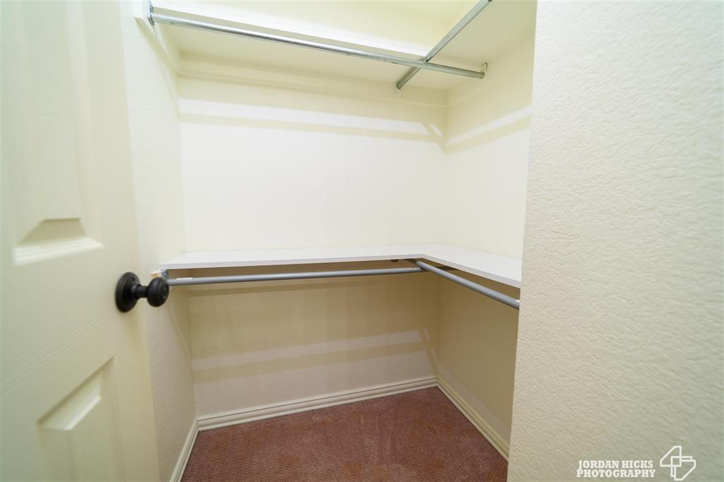 2717 Oates  Drive, Plano, Texas 75093 - acquisto real estate smartest realtor in america shana acquisto