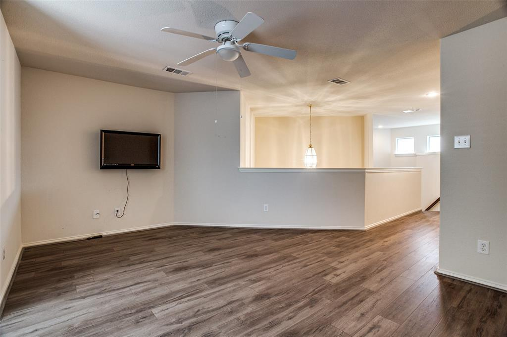 2508 Blossom  Trail, Mansfield, Texas 76063 - acquisto real estate best realtor westlake susan cancemi kind realtor of the year