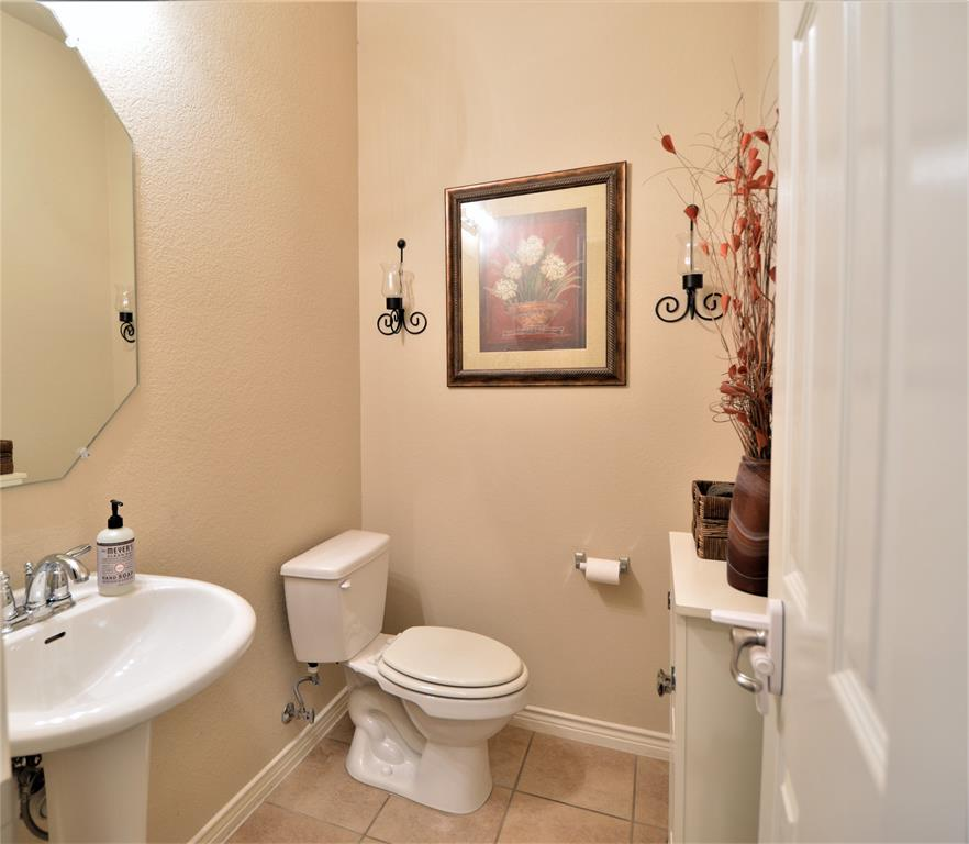917 Appalachian  Lane, Savannah, Texas 76227 - acquisto real estate best frisco real estate broker in texas for high net worth buyers