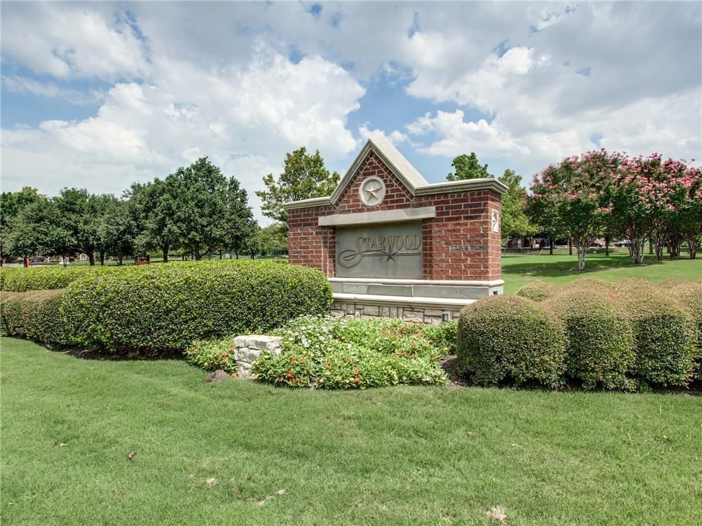 6060 Van Horn  Lane, Frisco, Texas 75034 - acquisto real estate best plano real estate agent mike shepherd