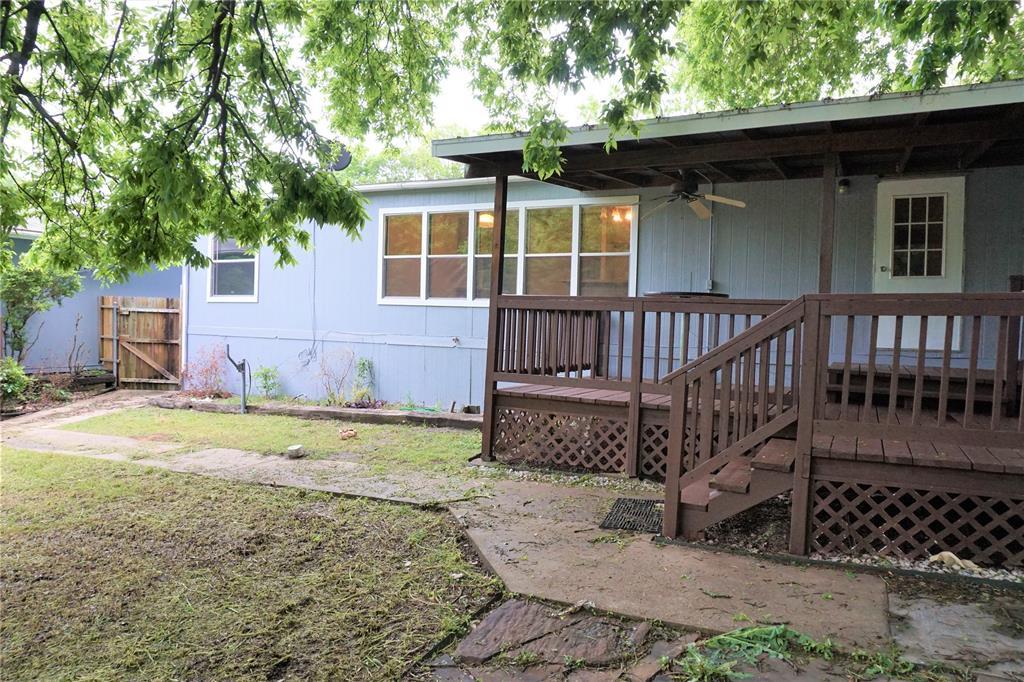 9198 Kiwi  Circle, Princeton, Texas 75407 - acquisto real estate best realtor westlake susan cancemi kind realtor of the year