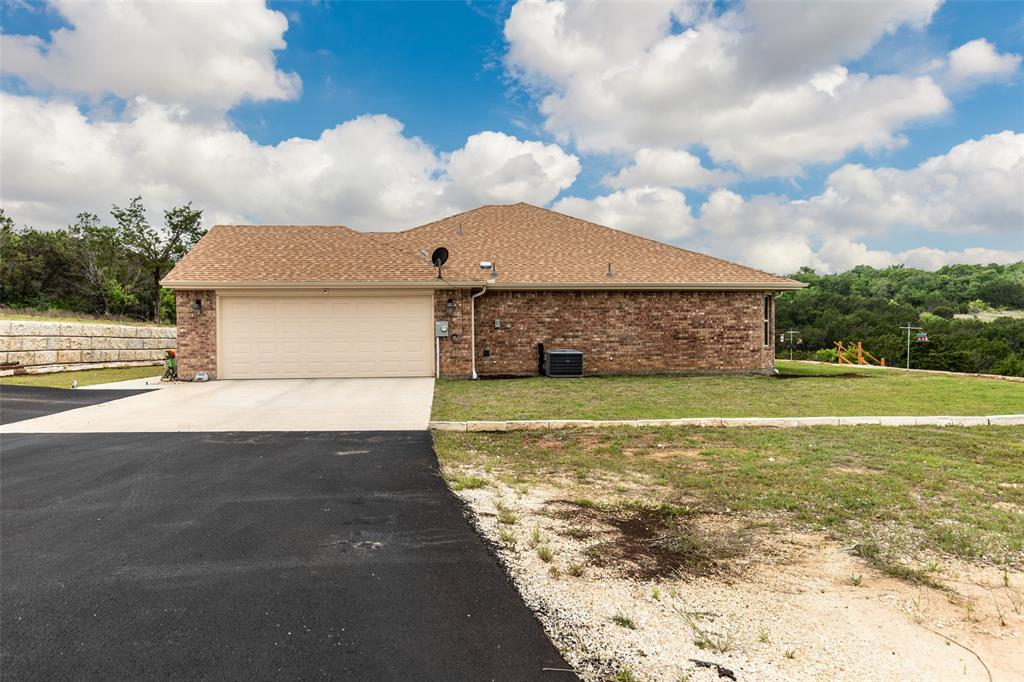2465 Sunfish  Point, Bluff Dale, Texas 76433 - acquisto real estate best real estate idx dilusso marketing mike acquisto