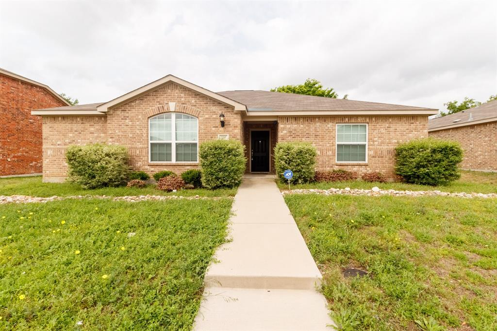 1031 Stanwyck  Avenue, Duncanville, Texas 75137 - acquisto real estate best investor home specialist mike shepherd relocation expert