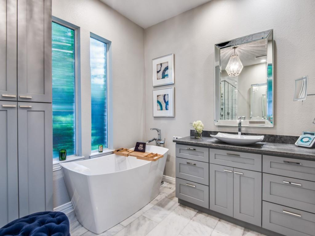 116 Wilmington  Court, Southlake, Texas 76092 - acquisto real estate best designer and realtor hannah ewing kind realtor