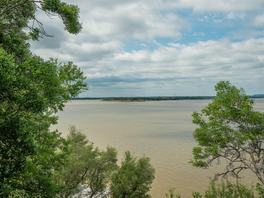 5615 Thunderbird  Court, De Cordova, Texas 76049 - acquisto real estate best allen realtor kim miller hunters creek expert